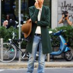 See The Best Street Style Looks From Paris Fashion Week