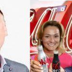 Coca-Cola European Partners anuncia +3,0%  de ingresos totales y +8,5 por ciento, en Iberia