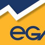 El EGM ofrecerá datos de audiencia de podcast en 2017