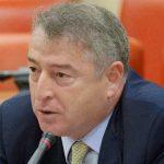 La CNMC inicia un expediente sancionador contra CRTVE por posible emisión de publicidad no permitida