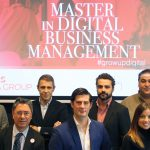 """Havas Media Group y la Universidad de Salamanca lanzan el """"Máster in Digital Business Management"""""""