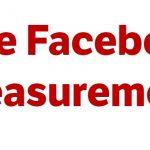 """Los ingenieros de Rakuten afloran graves """"errores""""de hasta 80% en datos móviles de Facebook y Google."""