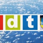 Representantes de RTVE, UTECA) y EuropeanBroadcasting Union reclaman TDT hasta 2030