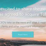 Adobe adquiere la plataforma de anuncios de video TubeMogul por casi 500 Millones €