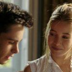 Canale 5 adquiere los derechos de emisión de 'Lo que escondían sus ojos' para Italia.
