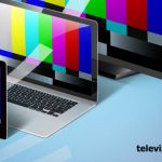 Kantar Media renueva el servicio de medición de audiencia de TV en Turquía