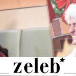 Zeleb confía a Smartclip la gestión de sus espacios publicitarios digitales