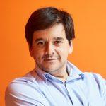 Manuel Taboada refuerza el área de proyectos digitales de Tribal Worldwide Spain