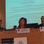 La AEPD presenta nuevos materiales para ayudar a las pymes a cumplir con Reglamento europeo de Protección de Datos