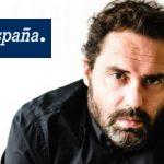 Mediaset España crea junto a Aitor Gabilondo la productora de contenidos de ficción Alea Media