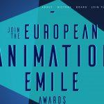 """Nacen los """"Premios Europeos de la Animación"""""""