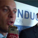 David Colomer nuevo CEO para IPG MEDIABRANDS en España y Portugal