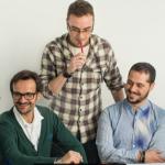 DoubleYou pone en marcha un área de investigación e innovación liderada por Ignasi Giró.