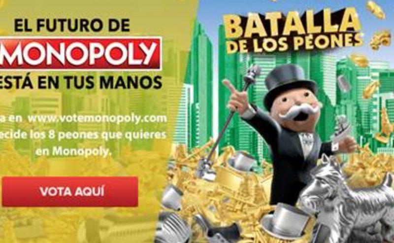 hasbro-monopoly-programapublicidad-muy-grande
