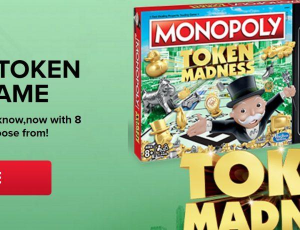 hasbro-monopoly-programapublicidad-muy-muy-grande