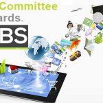 IAB, AOP, ISBA y la IPA certifican practicas de publicidad antifraude online de empresas en UKIAB, AOP, ISBA y la IPA certifican practicas de publicidad antifraude online de empresas en UK