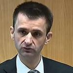 José Pablo López, Director General de 13TV, elegido Director General de Telemadrid