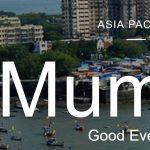 GroupM, de WPP, aumenta su participación en MediaCom India