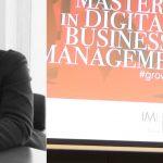 Miguel Sanchez, Head of Digital de Havas Media Group,y Mikel Campo salen de Havas. Campo a Hello Media