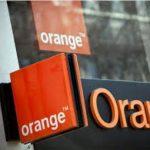 La CNMC sanciona con 16.000 euros a Orange por infracción Ley General de Comunicación Audiovisual