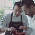 Social Noise produce minidocumentales para ICEX para apoyar calidad de gastronomía española
