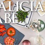 Concurso de medios de Agencia Turismo de Galicia de 6.215.000€