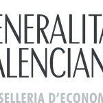 Concurso de medios de 242.000 euros de la Conselleria de Economía Valenciana