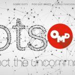 OMD presenta Reboot: Bots que chatean, robots humanoides y hogares inteligentes…