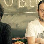 Jordi Romans y René Macone, Directores Creativos en Publicis