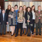 VIII Premios a las Mejores Prácticas en Comunicación Interna: IKEA, Campofrío, Adecco, Iberia, Sabadell,…