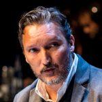 Pablo Muñoz jurado en Branded Content&Entertainment en el Festival Dubai Lynx