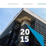 Concurso de medios de 235.000€ para campañas publicitarias de CESCE S.A.