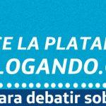 Movistar lanza dialogando.com para ayudar a la sociedad a usar la tecnología de forma responsable