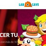 mobusi, empresa española de publicidad en vídeo y móvil adquiere Lab Cave