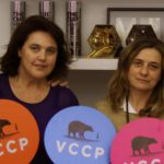 Saskia van Liempt se une al equipo VCCP Spain como Head of PR & Content