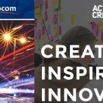 Tecnocom y Actitud Creativa impulsarán proyectos de innovación con metodologías de Silicon Valley