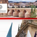 Concurso de 241.758 euros para agencia del Ayuntamiento de Córdoba