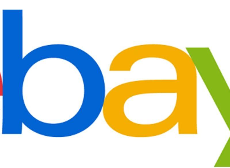 ebay programapublicidad