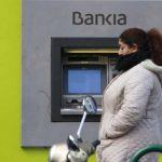 El confinamiento podría acelerar el fin del dinero en efectivo.