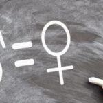 El 73% de las españolas cree que en España no hay igualdad Hombres/mujeres