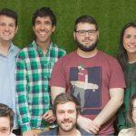 Mobusi adquiere la startup española Upplication de mercado móvil