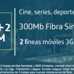 FACUA denuncia la octava subida de Movistar Fusión (de móvil y fibra) ante Economía.