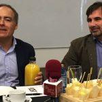 Magnum Capital entra en el capital de ISDI, dirigido por Rodríguez Zapatero y de Pinedo