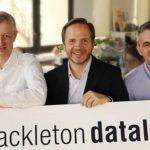 Shackleton anuncia el nacimiento de Shackleton Datalytics