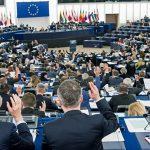 FACUA rechaza la  directiva mordaza que se vota este 5 de julio en la Eurocámara #SaveYourInternet