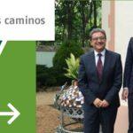 Entusiasmo y Mucho Valor SL gana 4.065.600 euros de ADIF para inserciones publicitarias