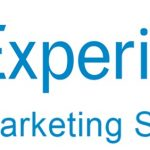 Acuerdo Experian Marketing Services y la start-up española Viwom en Vídeo, cross-channel y conocimiento clientes