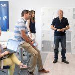 Nace NBT, solución móvil para decisiones de negocio del Data Science