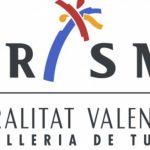 Media Planing Levante, S.L. gana  medios de campaña institucional Agencia Valenciana del Turisme