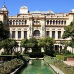 Concurso de 231.286 euros del Ayuntamiento de Málaga para marketing turístico